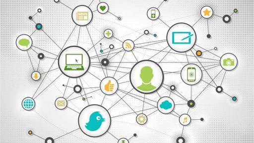 As vulnerabilidades e necessidades de segurança da Internet das Coisas