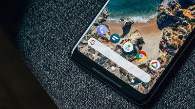 Google deixa escapar menção ao Pixel 3 em documentação de código