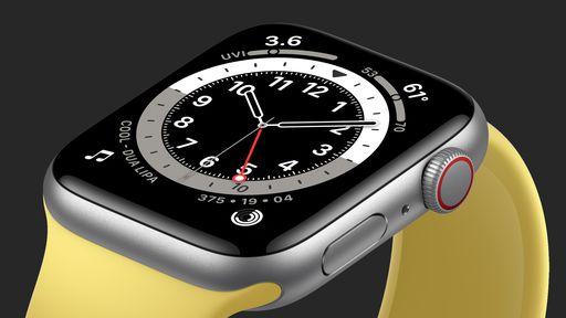 BAIXOU | Compre o Apple Watch SE com um ÓTIMO PREÇO por tempo limitado!