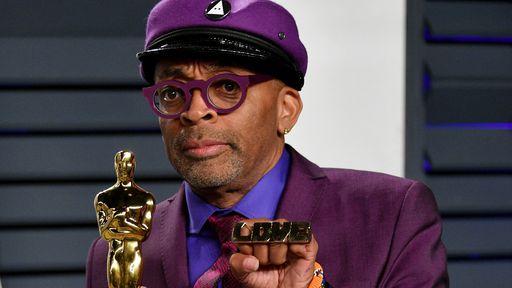5 filmes para conhecer o essencial Spike Lee