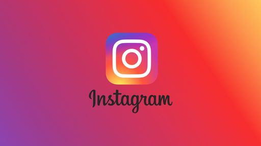 Instagram reforça recursos para ocultar conteúdo suicida ou com automutilação