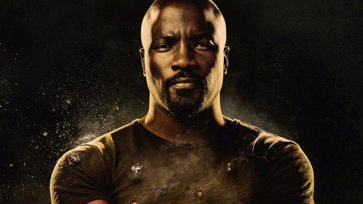 Luke Cage   Netflix cancela série do herói do Harlem após duas temporadas