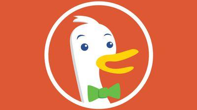 Domínio duck.com é cedido pela Google ao DuckDuckGo após quase 10 anos de briga