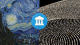 Google Arts & Culture | Como usar o comparador de selfies e arte no Brasil