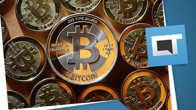 Bitcoins: tudo sobre a moeda virtual e lojas para gastá-las no Brasil