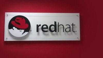 Red Hat registra crescimento de 19% no trimestre