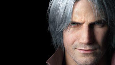 Devil May Cry 5 tem uma cena censurada em versões ocidentais no PlayStation 4