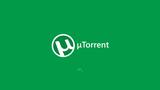 uTorrent tem nova falha de segurança que permite controlar o PC remotamente