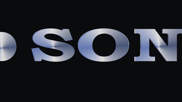 Sony pode abandonar o mercado de smartphones em 2016