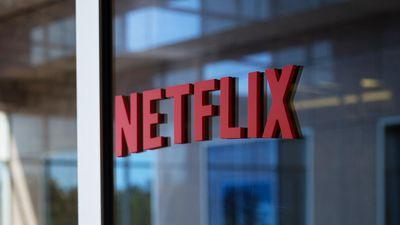 Novo golpe por e-mail mira assinantes da Netflix