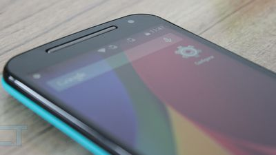 Usuários reclamam de bug no Moto G 2014 que fecha aplicativos em segundo plano