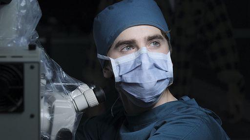 Séries que abordarão a pandemia da COVID-19