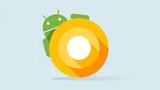Google lançará Android O durante eclipse solar no dia 21 de agosto