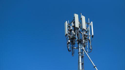 Apesar de fragilidades, TCU aprova Edital do Leilão do 5G