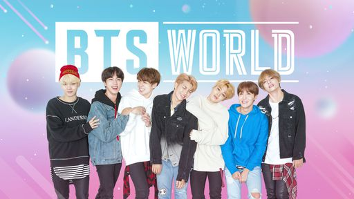 BTS World   Como a Netmarble conseguiu unir games e K-Pop