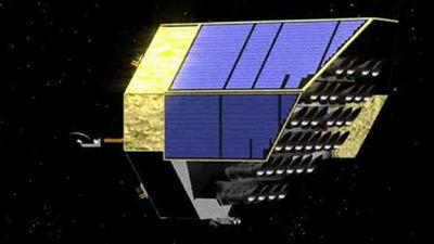 Agência Espacial Europeia vai começar a buscar vida extraterrestre