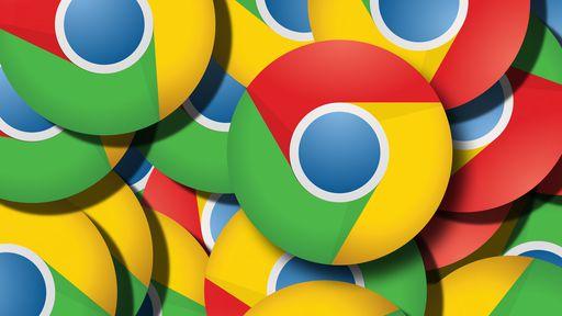 Google Chrome testa função de agendamento de downloads no celular