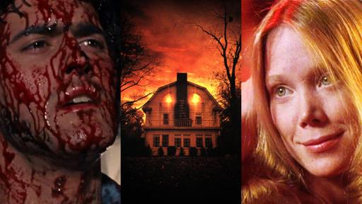 10 melhores filmes de terror raiz para assistir no streaming do Telecine