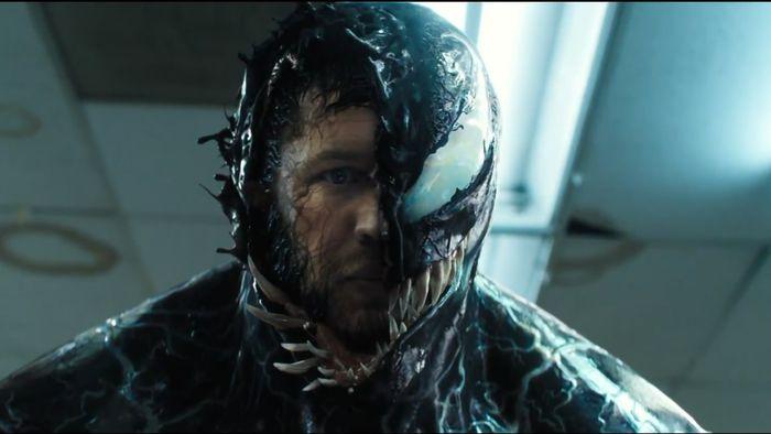 Andy Serkis, o Gollum de Senhor dos Anéis, será o diretor de Venom 2
