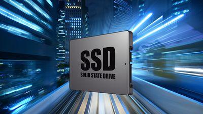 Comprar um SSD vale a pena? Veja vantagens e desvantagens