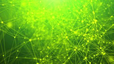 Overview OpenLDAP - Autenticação e serviços