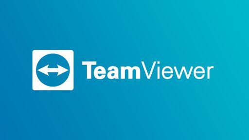 Como usar o TeamViewer para acessar outro PC remotamente e compartilhar arquivos