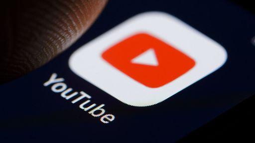 YouTube deleta comentários sobre exército de hackers patrocinado pela China