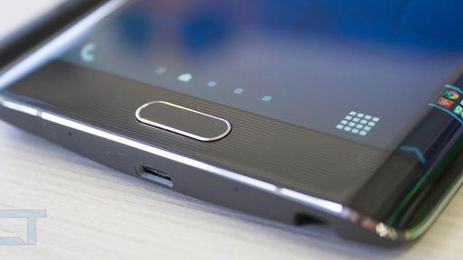 Vazamento revela período de pré-venda do Samsung Galaxy S6 Edge Plus
