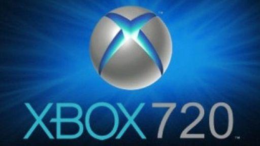 Golpistas convidam usuários do Facebook a testar novo PS4 e Xbox 720