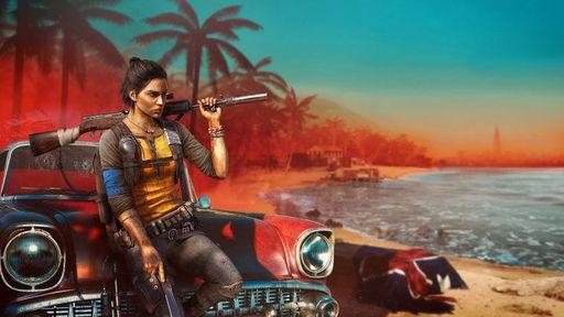 Far Cry 6 | Trailer e gameplay revelam data de lançamento do jogo; confira