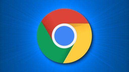 Como reiniciar o Google Chrome sem perder as guias abertas