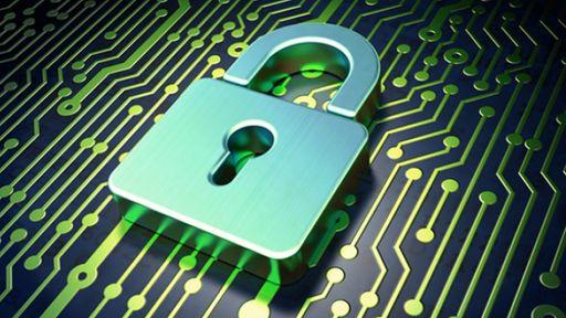 Desafios da segurança da informação no setor público