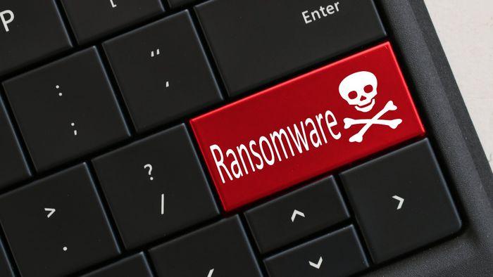 Fabricante de câmeras Olympus sofre possível ataque ransomware