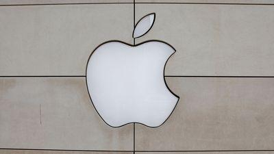 Apple pode passar a valer US$ 1 trilhão com o lançamento do iPhone 8
