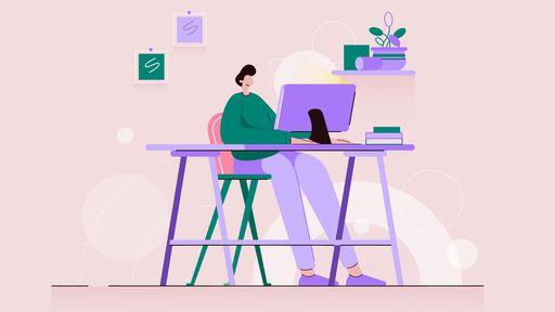 Confira cursos grátis para novatos — e nem tão novatos — na área de tecnologia