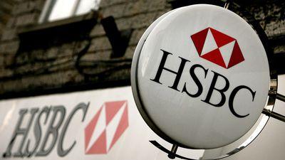 HSBC Global Technology é incorporado pela Scopus, do Bradesco