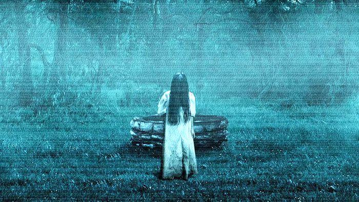 Game para realidade virtual transforma jogador na garota de 'O Chamado'