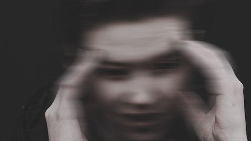 Saúde mental: qual a diferença entre transtorno, doença, distúrbio e síndrome?