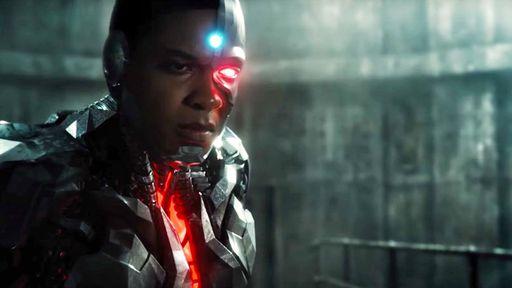 Liga da Justiça | 10 coisas que Joss Whedon alterou da versão original de Snyder