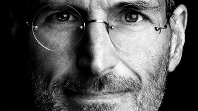 aeb687f0ae5 Começam as gravações da nova cinebiografia de Steve Jobs - Cinema