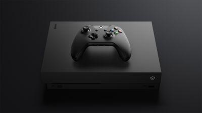 Jogos de Xbox One indicados para o The Game Awards entram em promoção
