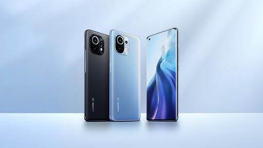Xiaomi passa Samsung e se torna a maior fabricante de celulares do mundo