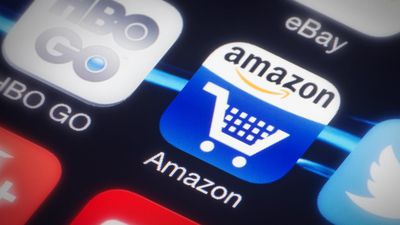 Alexa começará a funcionar no app da Amazon para Android a partir desta semana