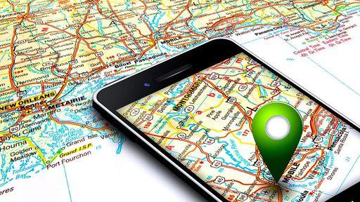 Aplicativo permite que seus seguidores do Instagram rastreiem você por aí