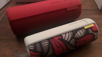 Logitech lança linha de caixas de som bluetooth Ultimate Ears no Brasil