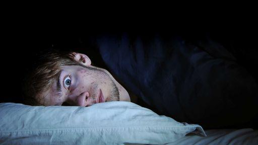 Quanto tempo o corpo aguenta ficar sem dormir? O que a privação do sono te faz?