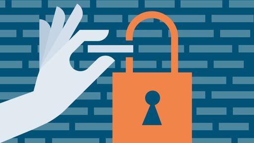 Empresas devem investir 83% a mais em segurança digital em 2022, indica pesquisa