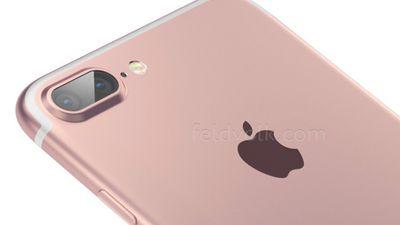 Apple cancela iPhone 7 Pro e lançará apenas dois modelos em setembro