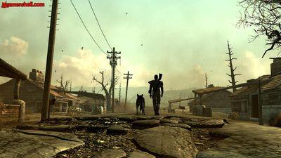 Fallout vai ganhar versão em tabuleiro ainda este ano no Brasil