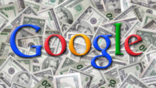 Google pode pagar US$ 22,5 milhões por violar a privacidade de usuários